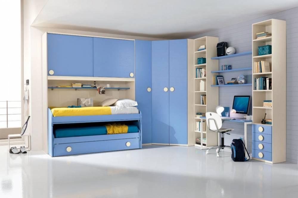 Vendita Arredamenti completi scontati cucine e mobili in offerta