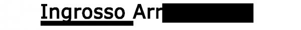 Logo Ingrosso Arredamenti