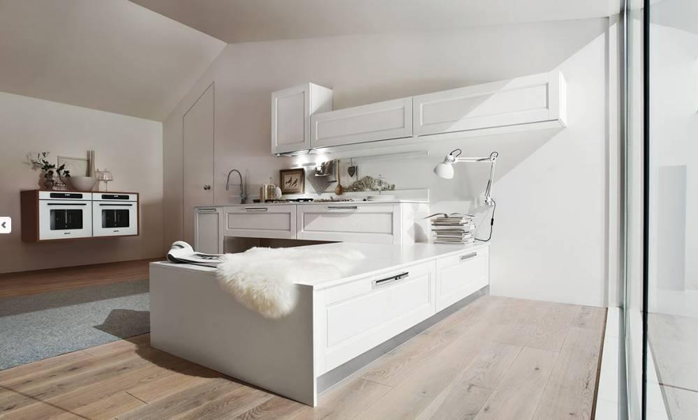 Mobili arredamento casa Milano