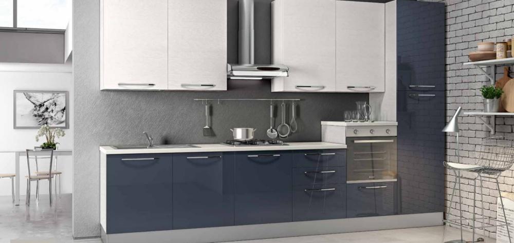 Cucine in offerta - Cucine moderne colori ...