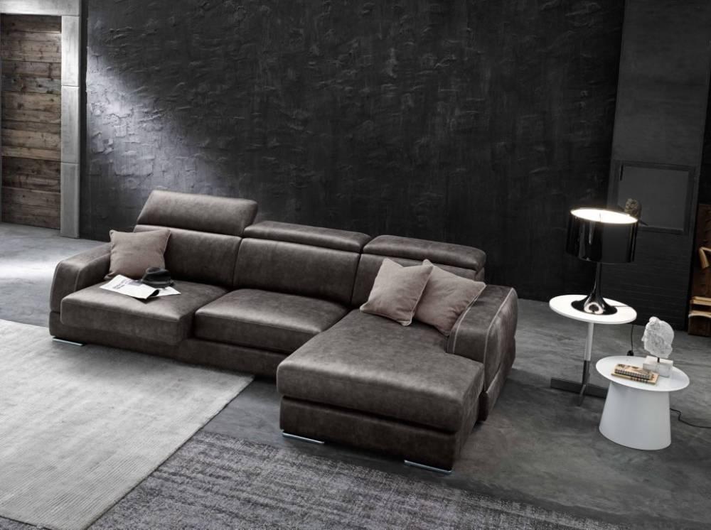 le nostre grandi offerte divani in pelle