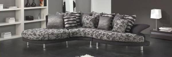 Fabbrica divani e salotti for Ingrosso arredamenti roma