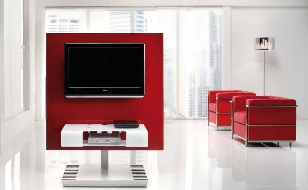 Pannello porta tv ikea porta tv orientabile con libreria smart with pannello porta tv ikea - Porta tv a parete ikea ...