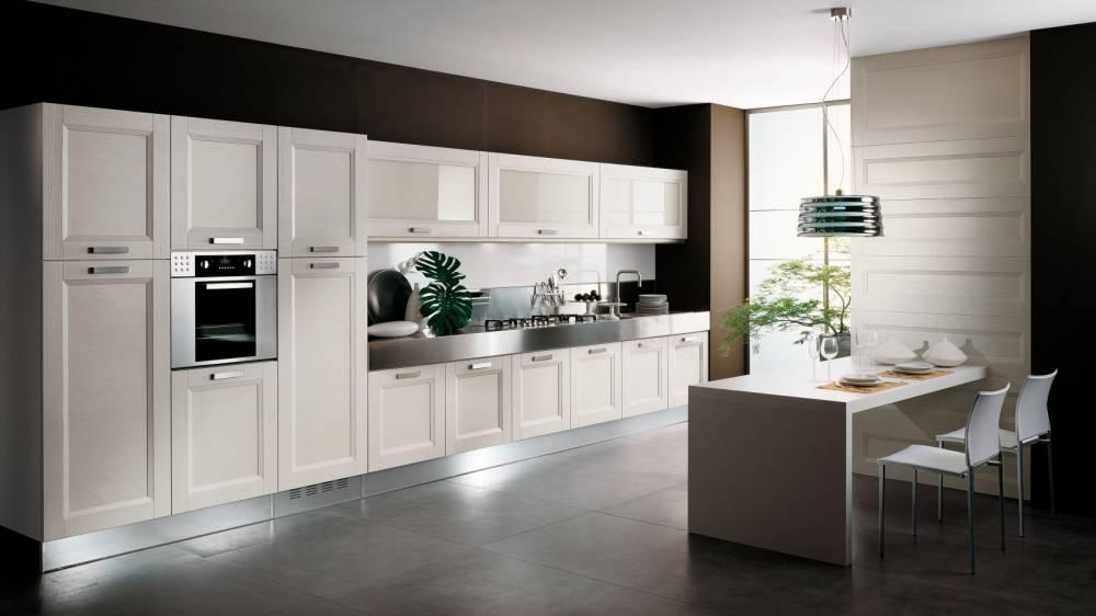 Vendita arredamenti completi scontati cucine e mobili in for Cucine convenienti