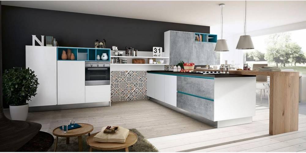 vendita arredamenti completi scontati cucine e mobili in ForArredamenti Scontati