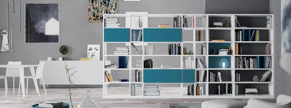 Migliori abbinamenti di colore per casa