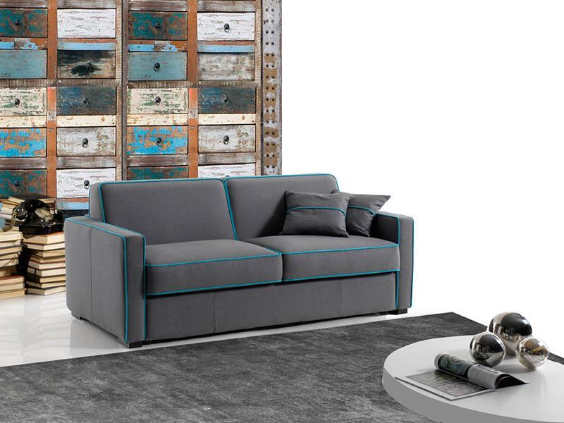 ampio catalogo di divani letto trasformabili