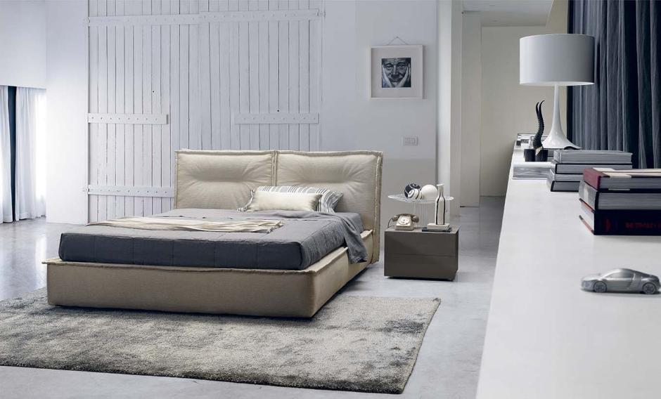 arreda la tua camera con gusto e semplicit
