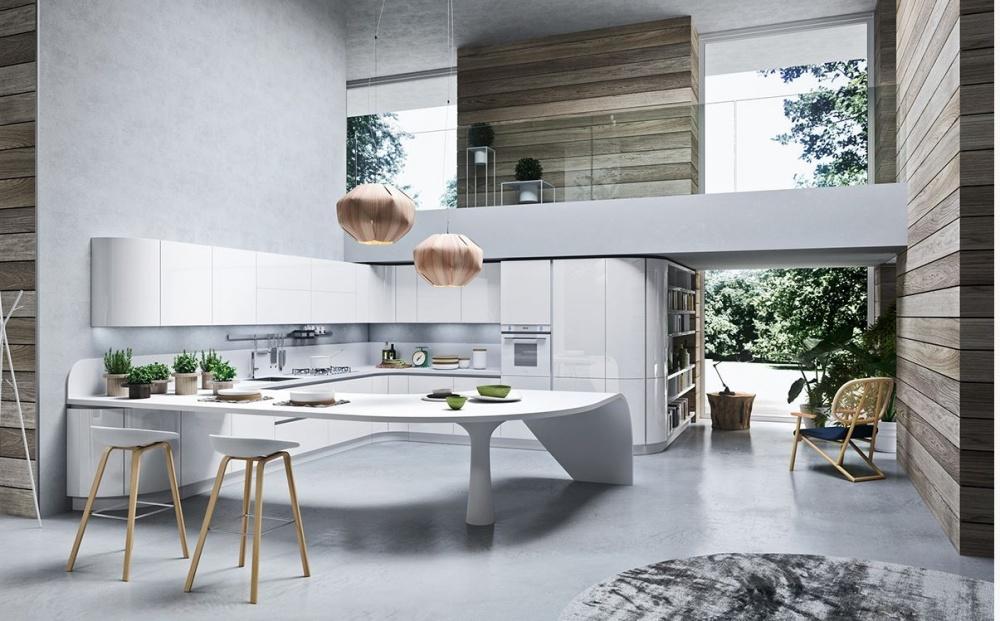 Arredare casa a Milano le migliori proposte