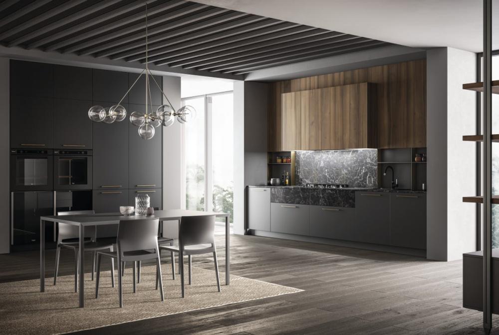 cucine e mobili su misura soluzioni personalizzate