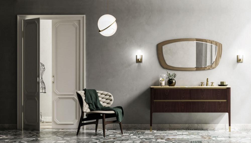 Punto tre art 02 bagni a Prato