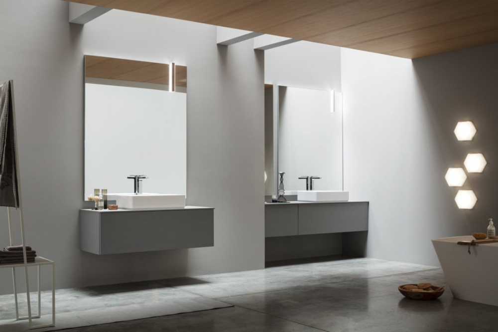 mobile bagno Arcom Padova