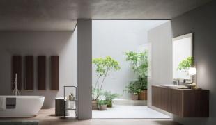 Arcom bagno shape a Padova