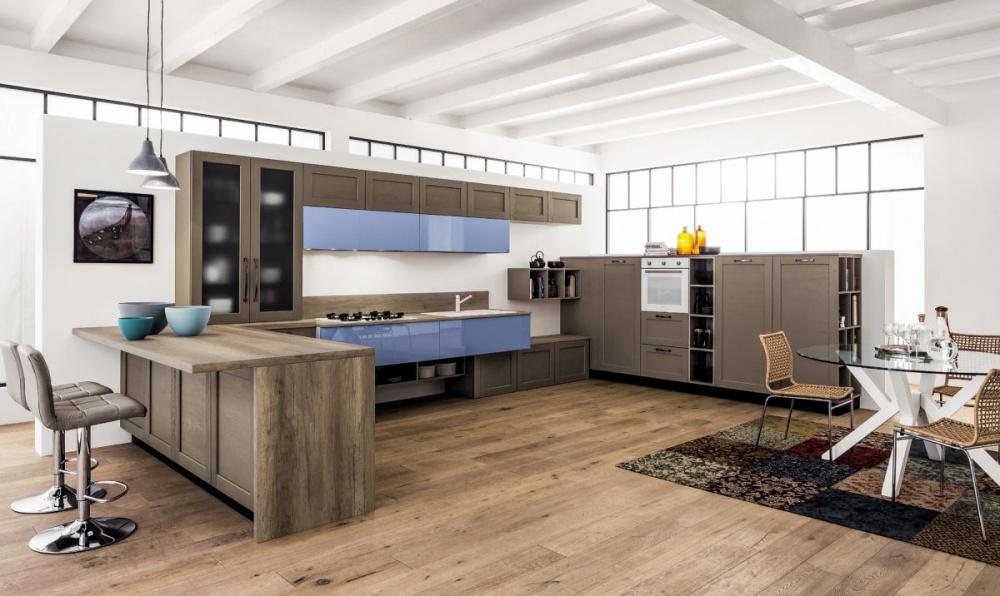 Come progettare la disposizione dei mobili nella casa