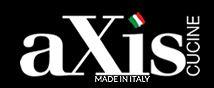 cucine Axis a Roma