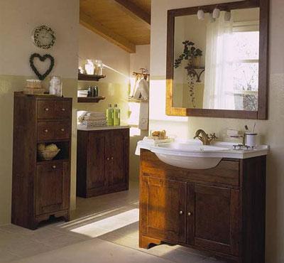 Arredo bagno padova mobili per arredare il tuo bagno i nostri prezzi sempre i migliori e bassi - Arredo bagno padova prezzi ...