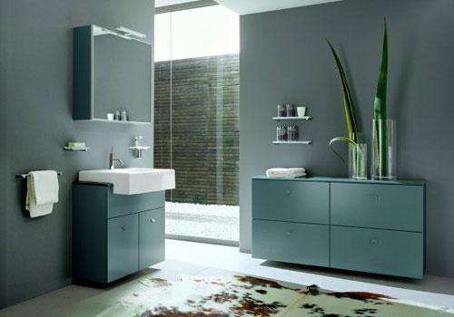 arredo bagno padova mobili per arredare il tuo bagno i