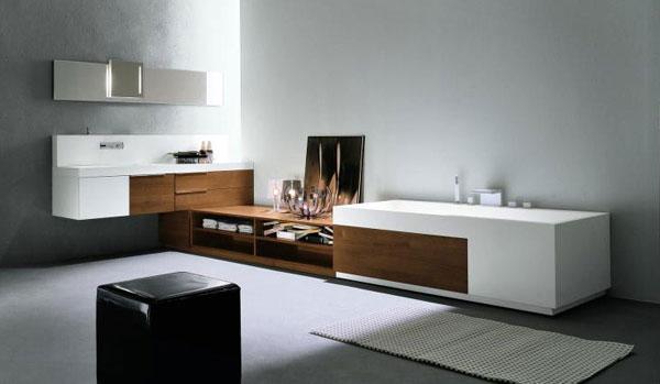 Arredo bagno padova mobili per arredare il tuo bagno i for Fabbrica arredamenti bagno