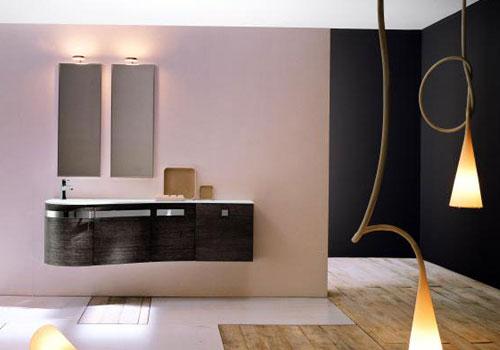 Arredo bagno padova mobili per arredare il tuo bagno i - Ingrosso arredo bagno roma ...