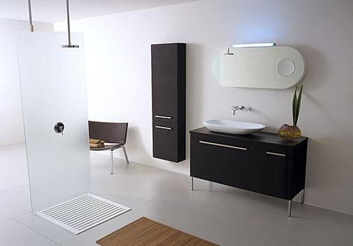 Arredo bagno padova mobili per arredare il tuo bagno i for Composizioni bagno economiche