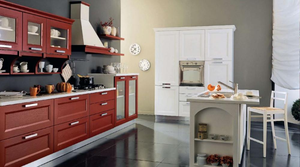 Come scegliere il lavello cucina