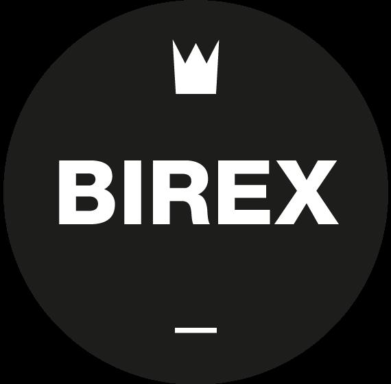 birex arredo bagno offerte sconti 40% occasioni