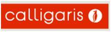 vendita tavoli e sedie in toscana calligaris connubia