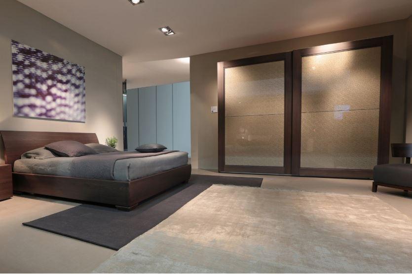 Produzione camera da letto bologna - Imbiancatura camera da letto ...