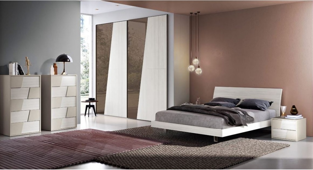 camera da letto spar in vendita a Roma