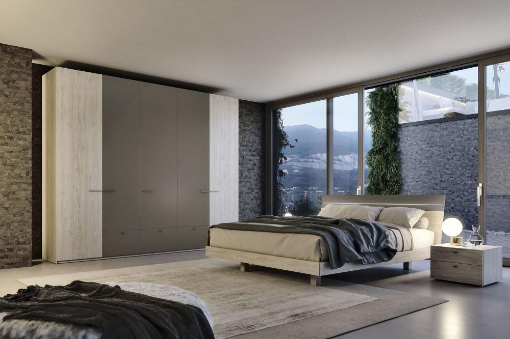 vendita camere da letto a Cesano Maderno