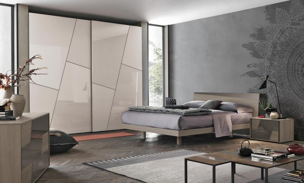 Vendita camere da letto a Lecco