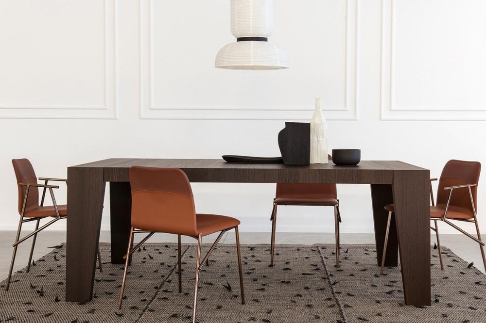 tavoli e sedie Pianca Padova