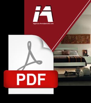 catalogo aziende sede di Cittadella (Pd)