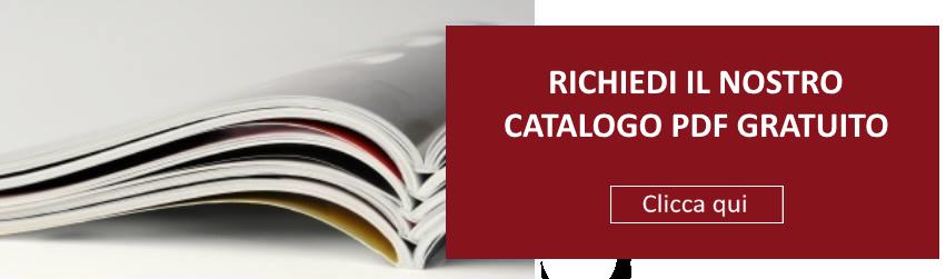 catalogo gratuito pdf ingrosso arredamenti