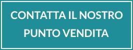 contatta il nostro punto vendita di Torino
