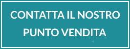Progettazione cucine su misura a Milano