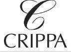 salotti Crippa scontati in offerta a Milano