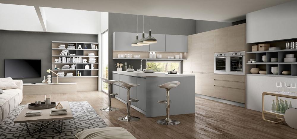 Arredamenti per interni scontati chiedi il catalogo for Arredamento mobili casa