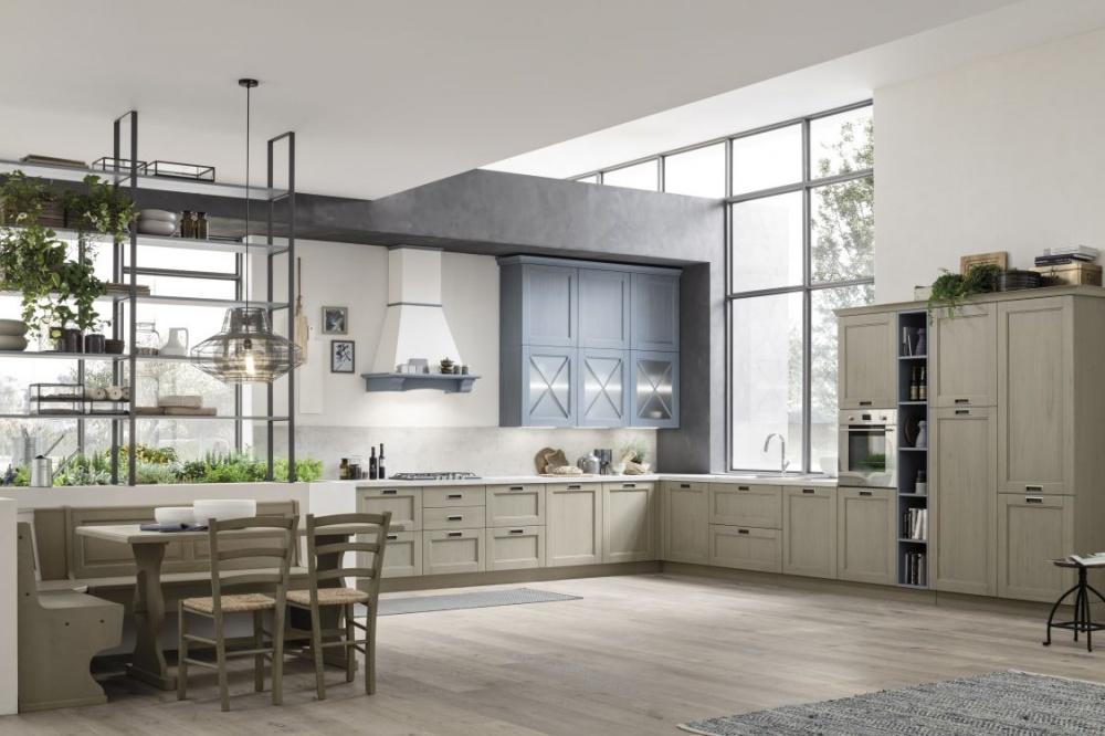 cucine in promozione Messina