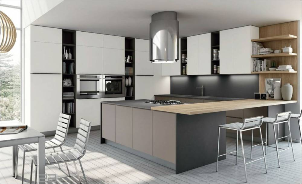 Arredamento casa design interni lombardia rho for Arredamento casa design interni