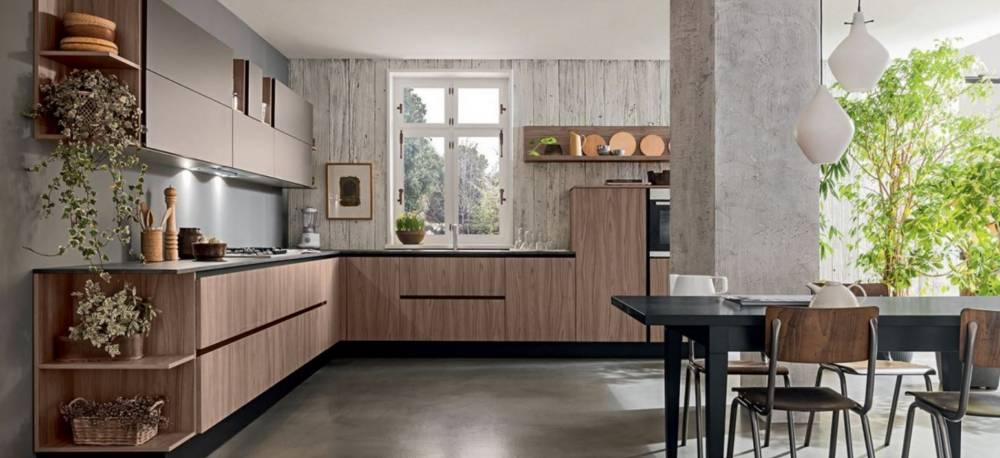Cucine Moderne Di Alta Qualita.Cucine Moderne E Cucine Classiche A Prezzi Di Fabbrica