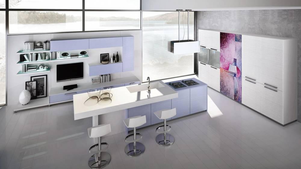 cucina-moderna-modello-nilde-lube
