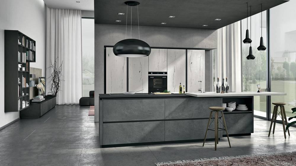 Acquistare una cucina Lube - Toscana