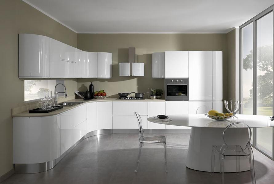 Scopri come arredare casa a poco prezzo a roma - Arredare casa a poco prezzo ...