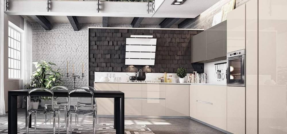 Ingrosso e dettaglio mobili for Ingrosso oggettistica cucina