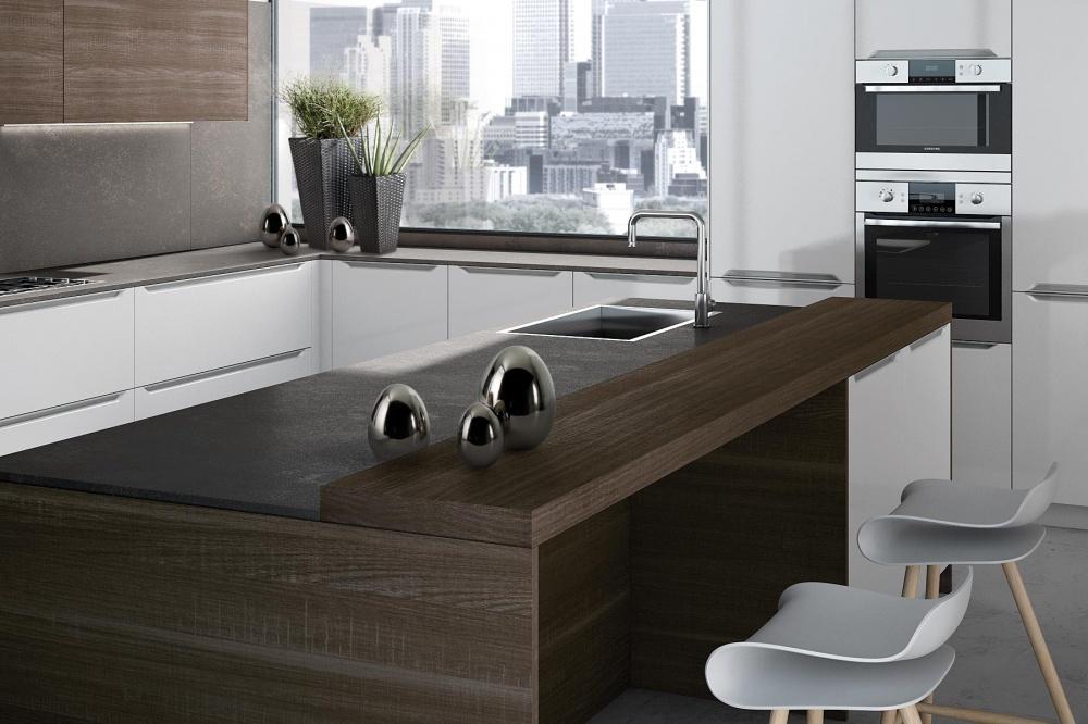 mobili per la casa qualità e prezzo a milano