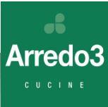 cucine arredo3 in offerta prezzi scontati a milano