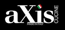 cucine axis offerte prezzi sconti a roma