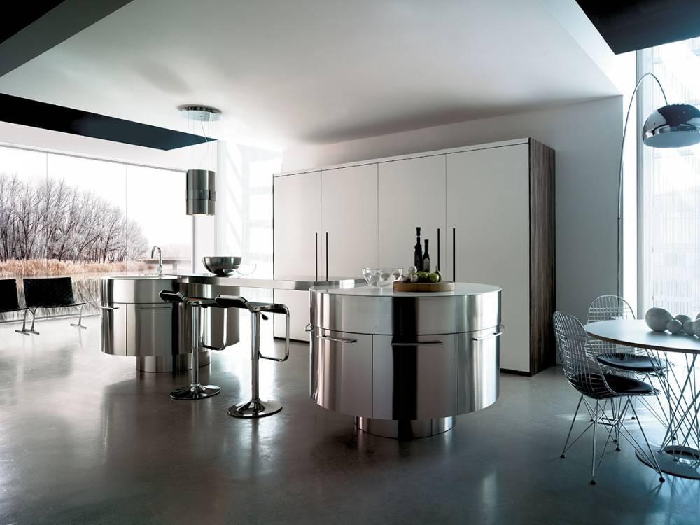 cucine-di-grandi-marche-italiane