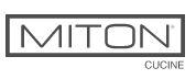 cucine Miton per chi cerca la grande qualità
